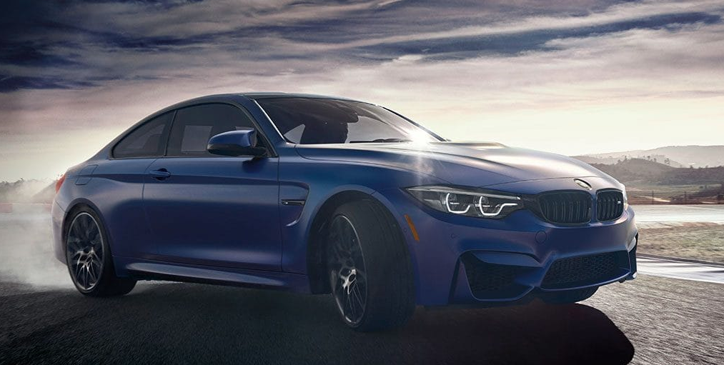 The Bmw M3 Is The Worst Sports Car You Should Never Buy