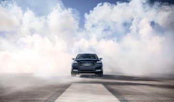 2020 Lincoln Aviator Horror Stories Continue