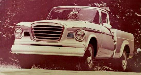 1963 Studebaker Fleetside Truck-001
