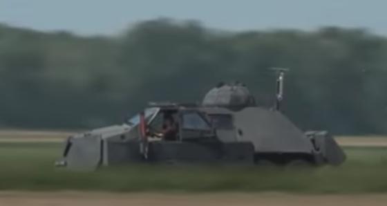 TIV Storm Chaser | Sean Casey-00