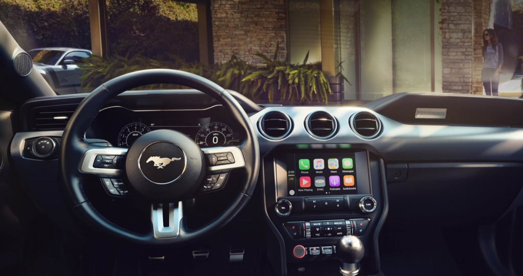 Forums Blow Up With Apple Carplay Problems Now It S Android Auto Too
