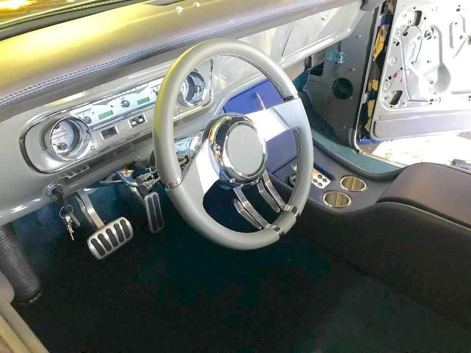 1972 Ford F100 Jinnings-Churchyard Ford Design Award 2019 SEMA Show | Jinnings Facebook-006