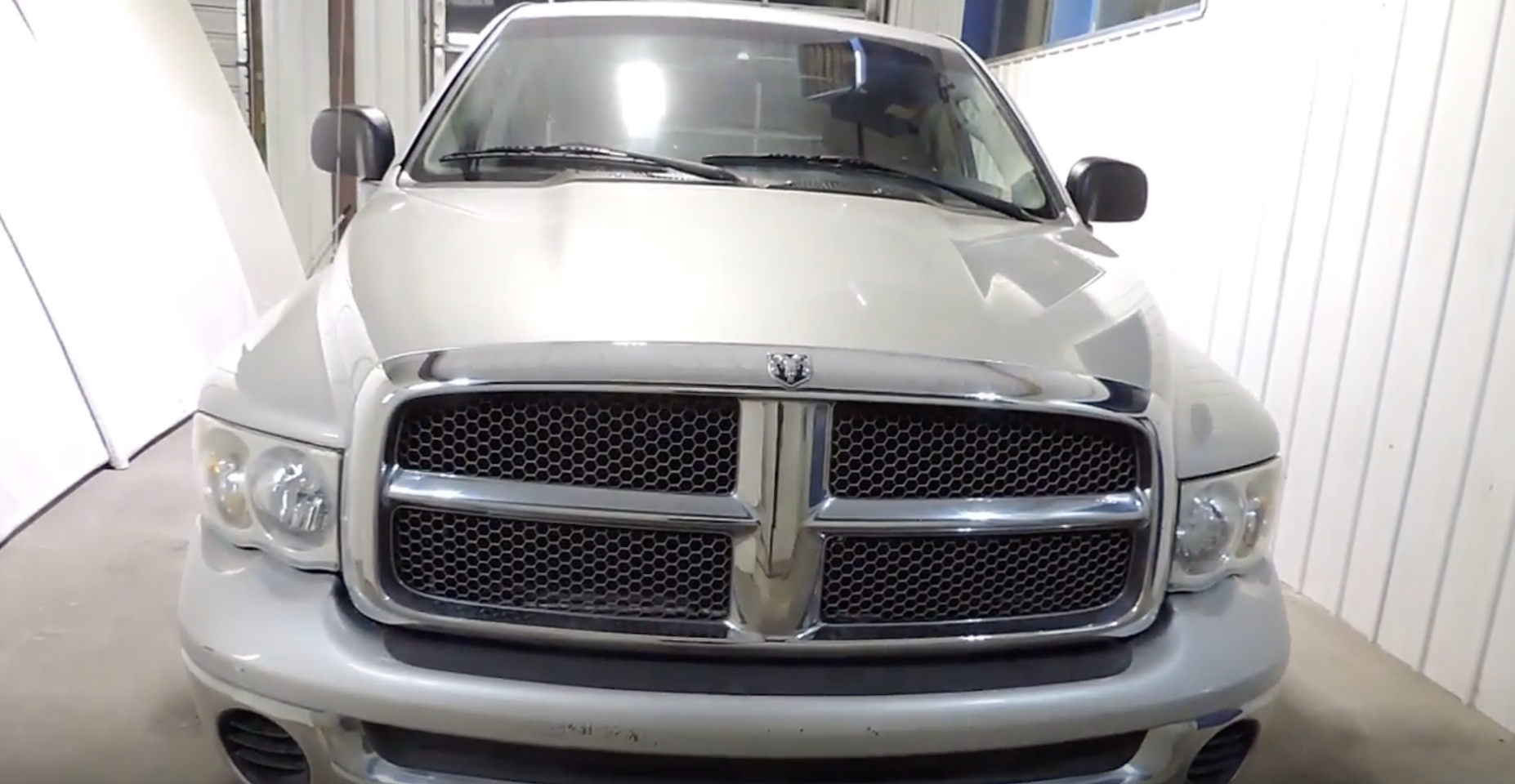 Which Used Dodge Ram 1500 Model Should You Avoid At All Costs