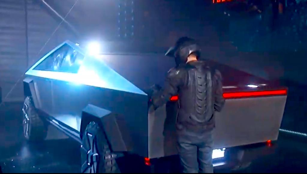 Tesla Cybertruck Premiere 11-21-19-00