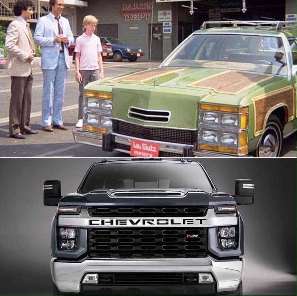 Ugly silverado pickups-002
