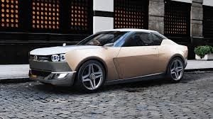2013 Nissan IDX concept Nismo | 002