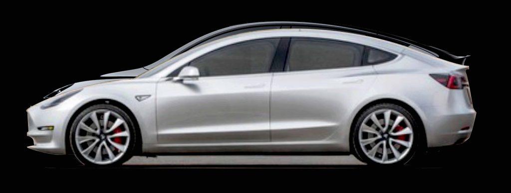 Tesla-Model-3-Model-Y-comparo