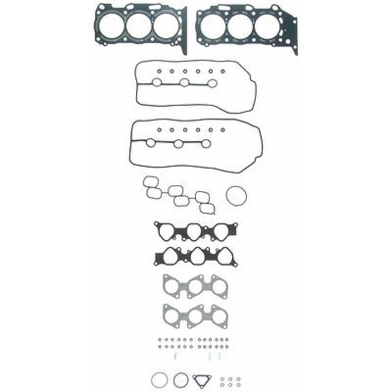 Fel-Pro Toyota 4Runner V6 head gasket kit