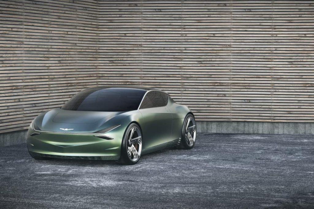 Genesis Mint Concept-open | Genesis