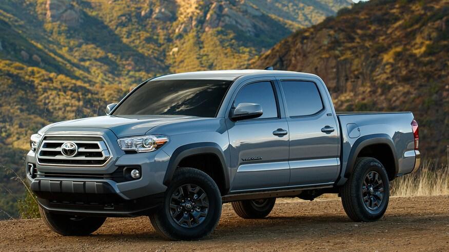 2021-Toyota-Tacoma-Trail-Edition