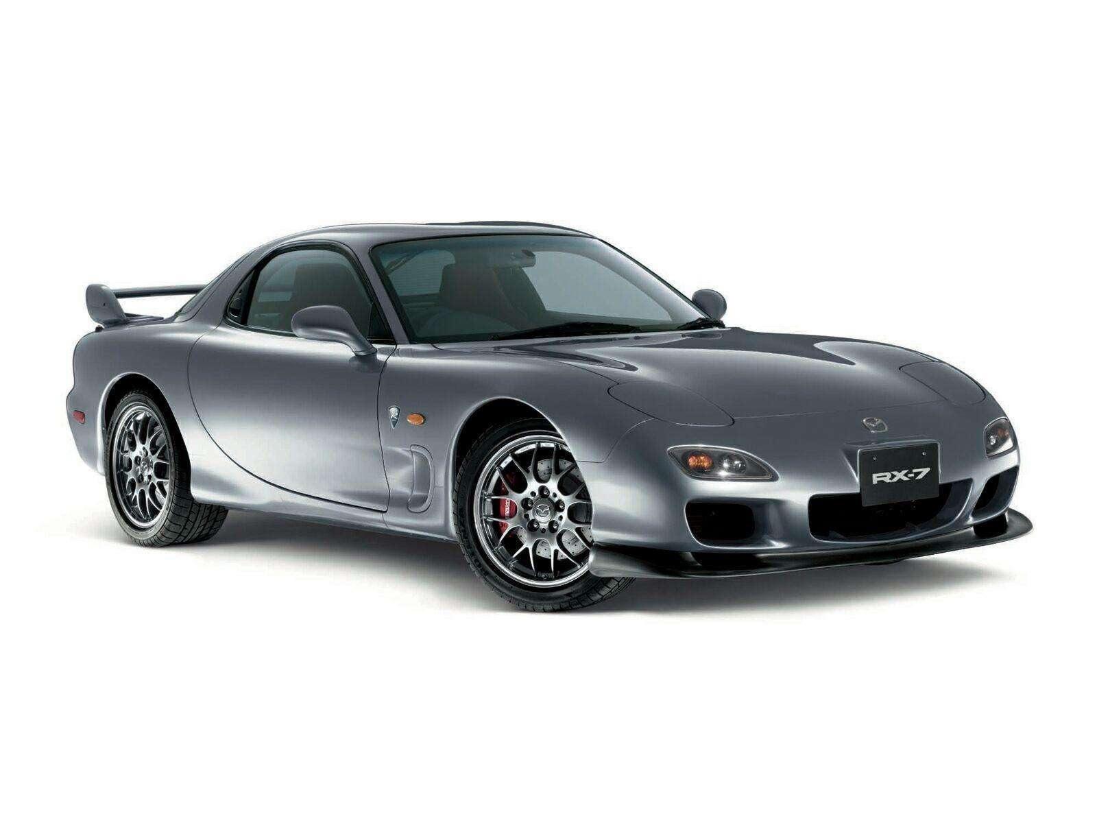 Kekurangan Mazda 1999 Spesifikasi