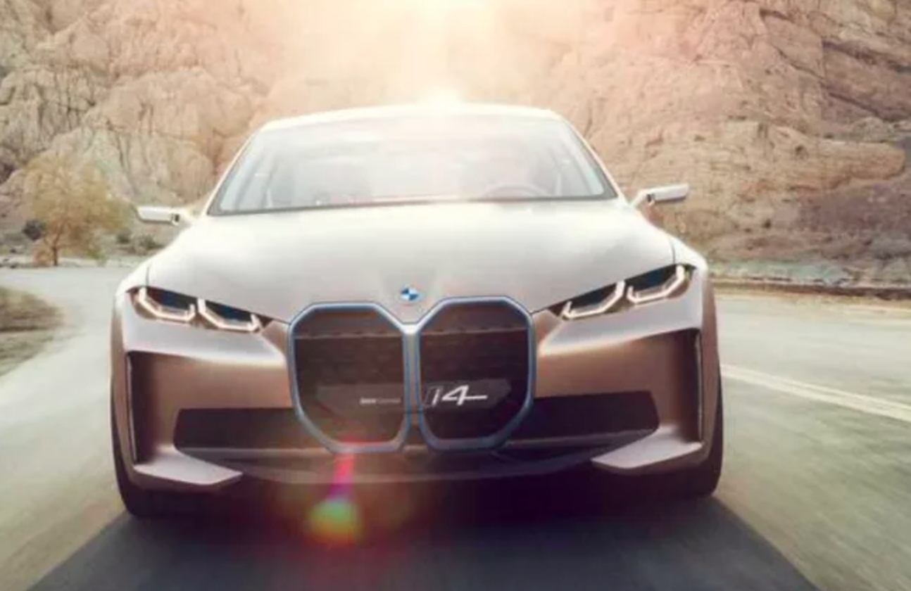 Consumer Reports 5 Hot Electric Cars Coming For 2021