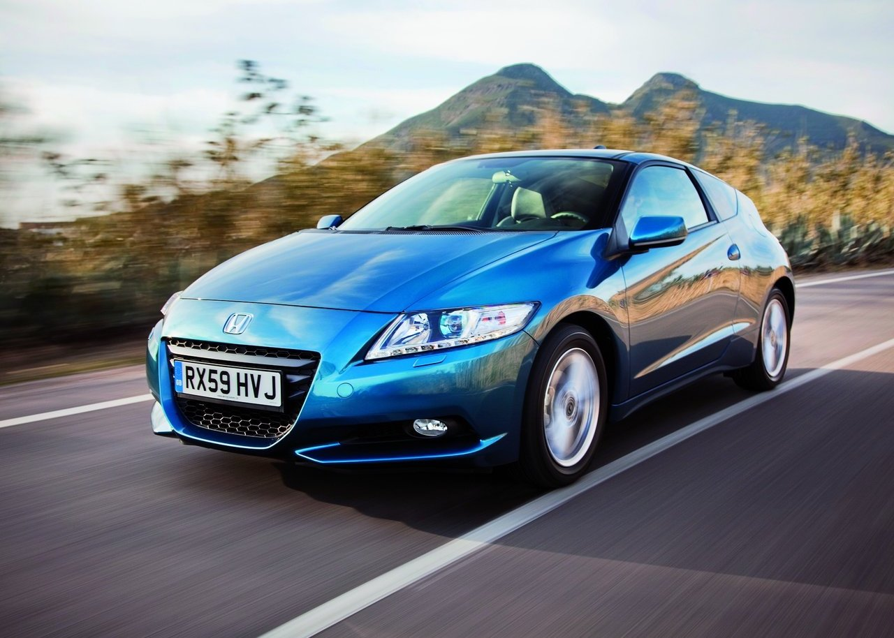 Do Hybrid Cars With Manual Transmissions Exist Manual Guide