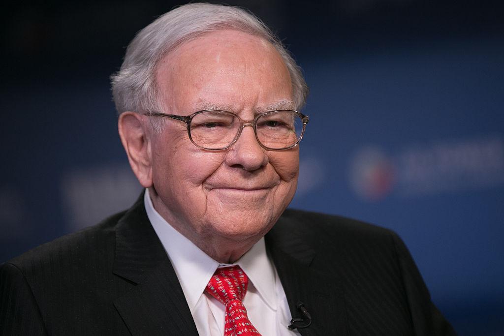 Warren buffett china car investment porsche al kharafi sarasin investment