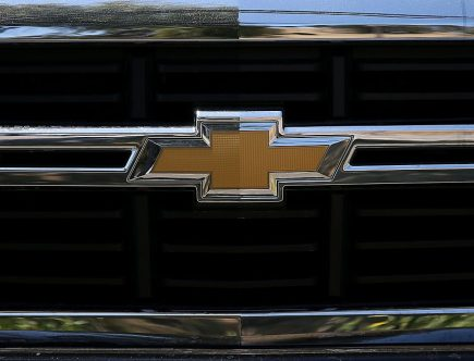 GM is Done With Its Car Subscription Service Maven