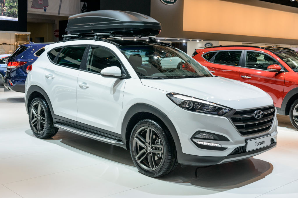 will the 2021 hyundai tucson be a better suv