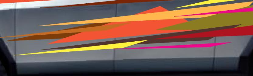 Motorbiscuit Cybertruck