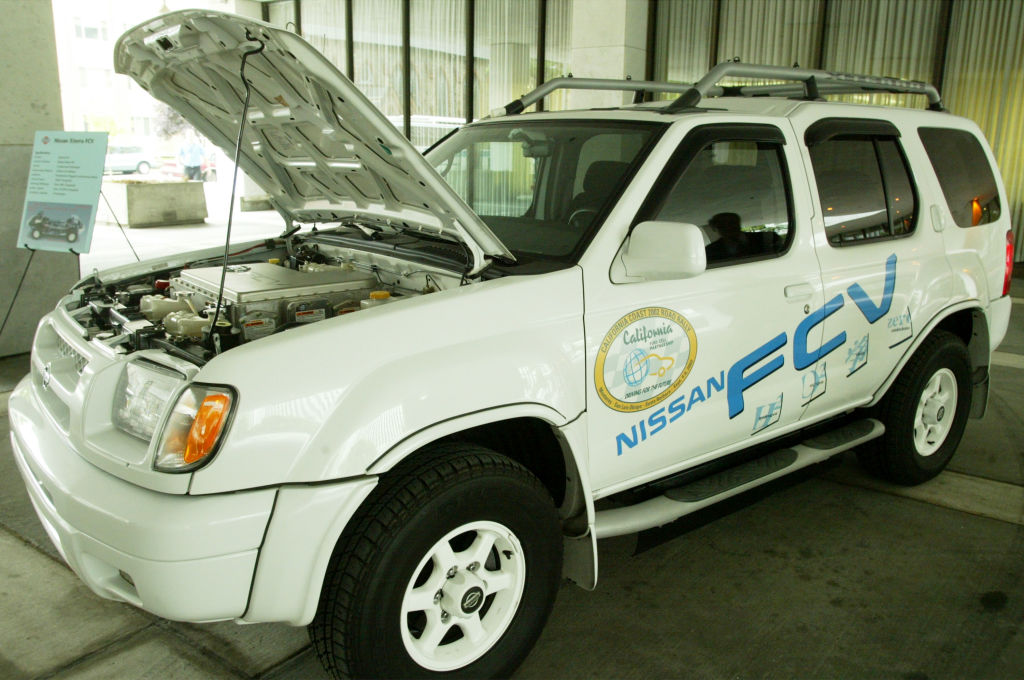 2005 nissan xterra drivers had expensive problems to deal with https www motorbiscuit com 2005 nissan xterra drivers had expensive problems to deal with