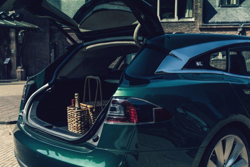 RemetzCar Tesla Model S wagon | RemetzCar-3