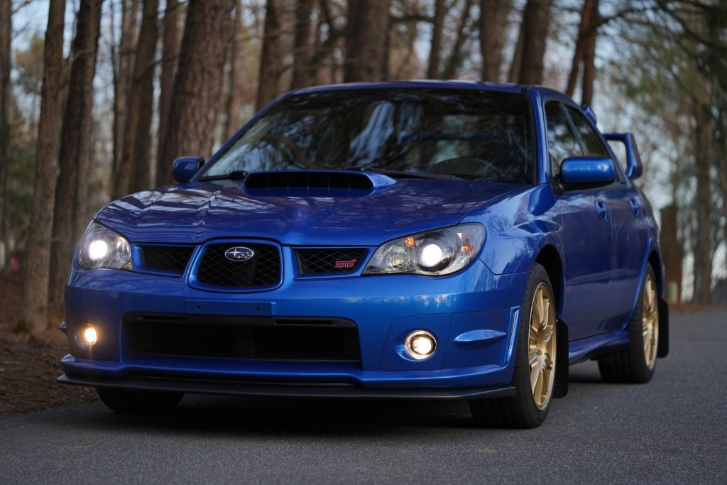 what s the best year for the subaru wrx what s the best year for the subaru wrx