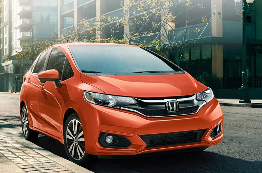 what we re going to miss most about the honda fit miss most about the honda fit