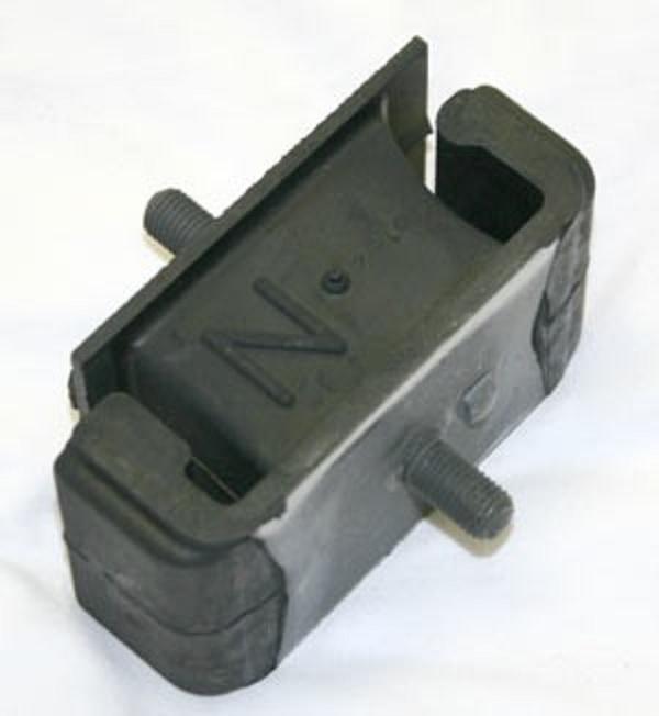 Rubber Mazda Miata motor mount