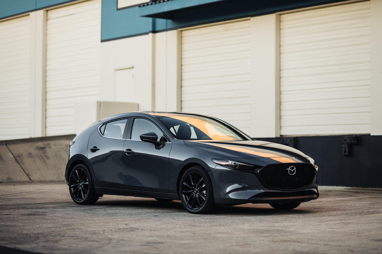 Kekurangan Mazda Z3 Perbandingan Harga
