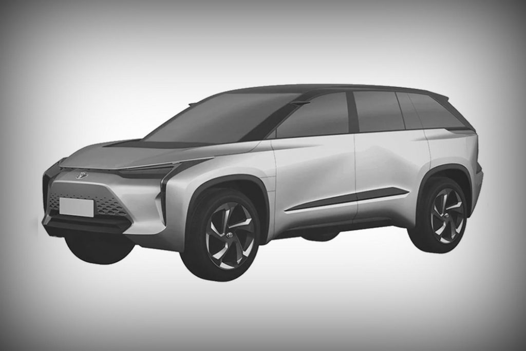 intends to launch 10 new EVs in the next couple of years