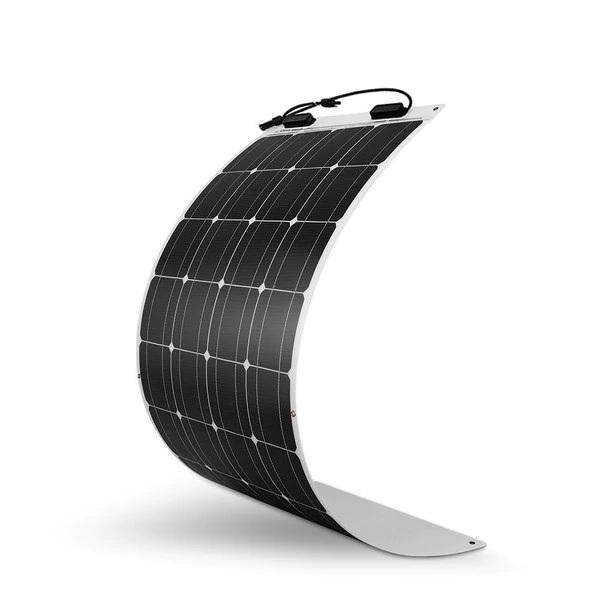 Regony 100W flexible solar panel