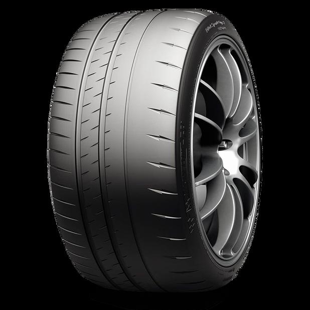 Michelin Pilot Sport Cup 2_i