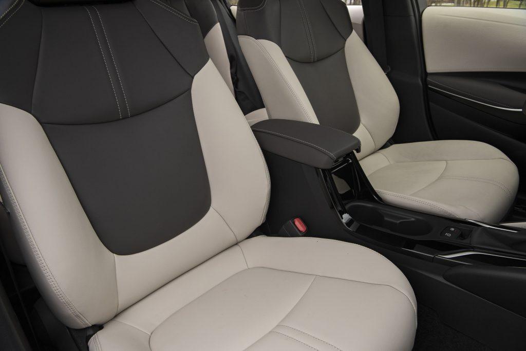2021 Toyota Corolla | Toyota