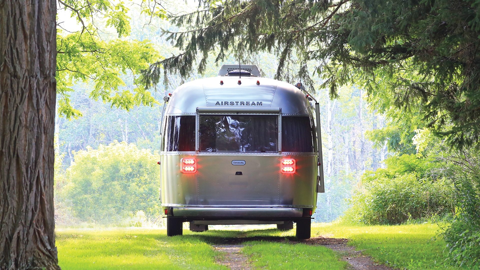 Is Buying an Airstream Camper Really Worth the Monster Cash? | MotorBiscuit