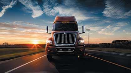 Looks Like Volkswagen Will Buy Navistar International Truck Company
