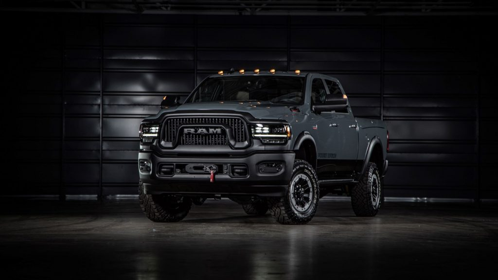 https://www.motorbiscuit.com/wp-content/uploads/2020/11/2021-Ram-Power-Wagon-75th-Anniversary-Edition-1024x576.jpg