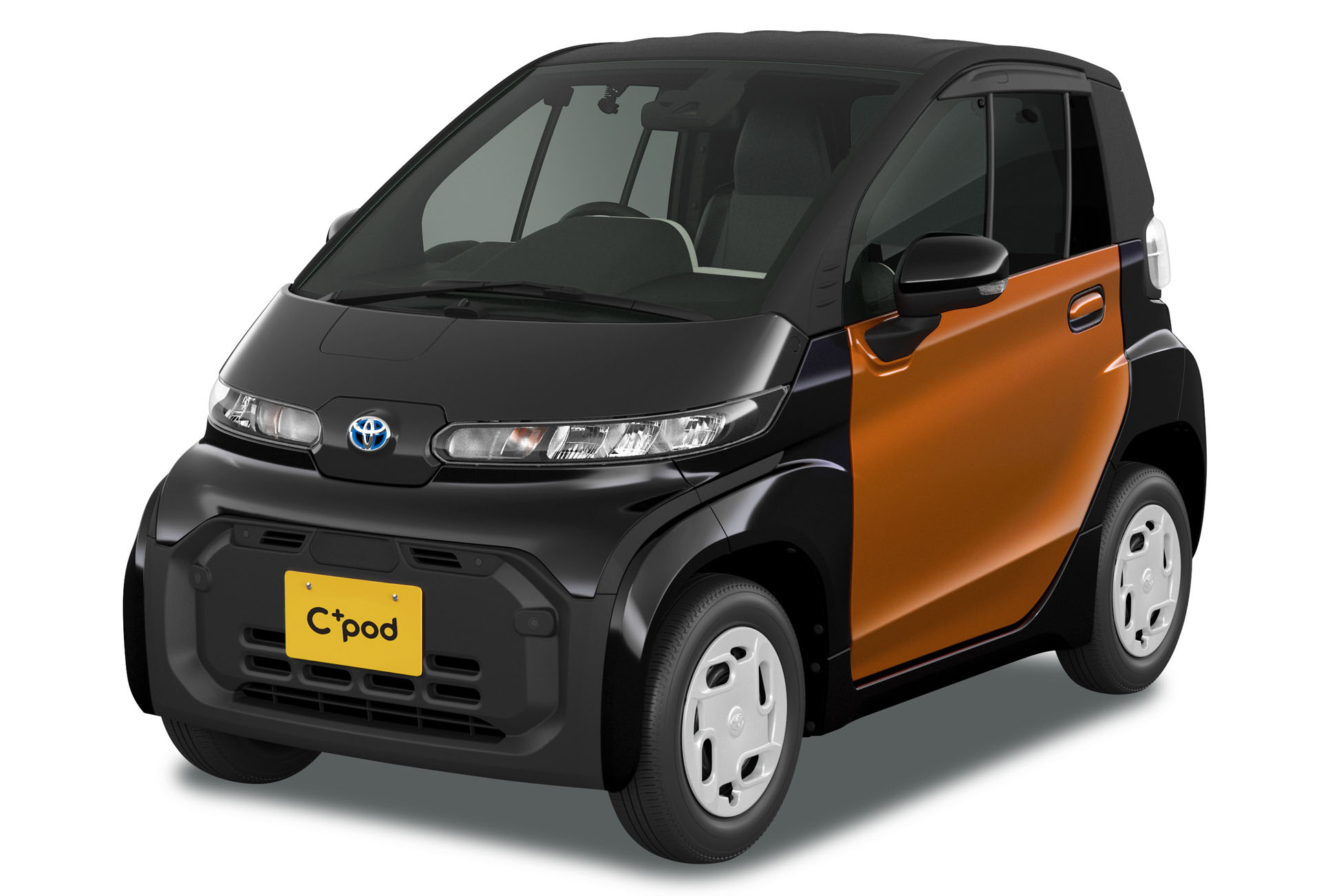 Kekurangan Toyota Smart Spesifikasi