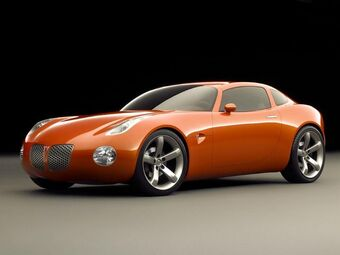Is There One US Made Car In The Last 10 Years That Is Collectible? Yes!