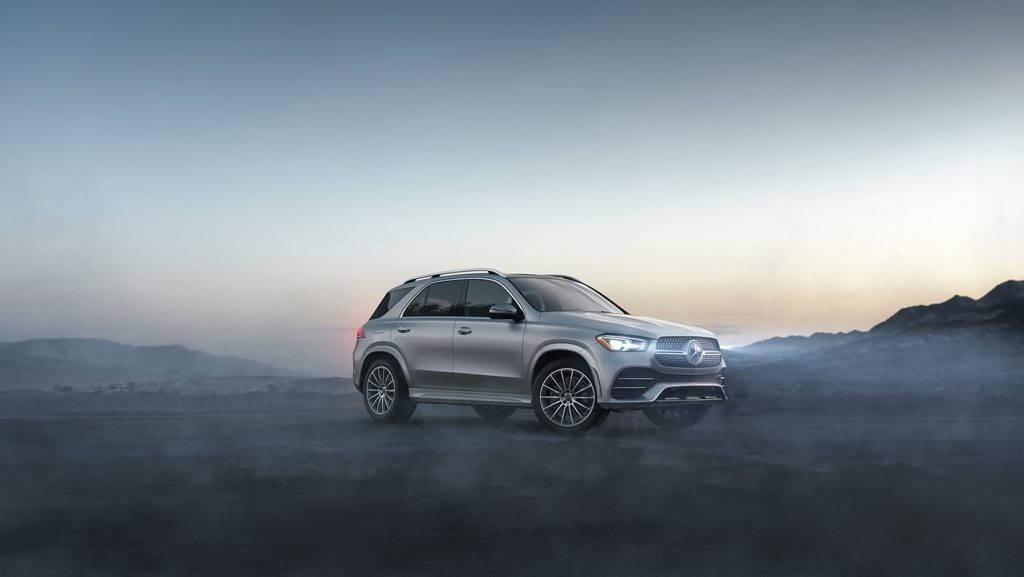 The Most Reliable Luxury SUVs of 2021