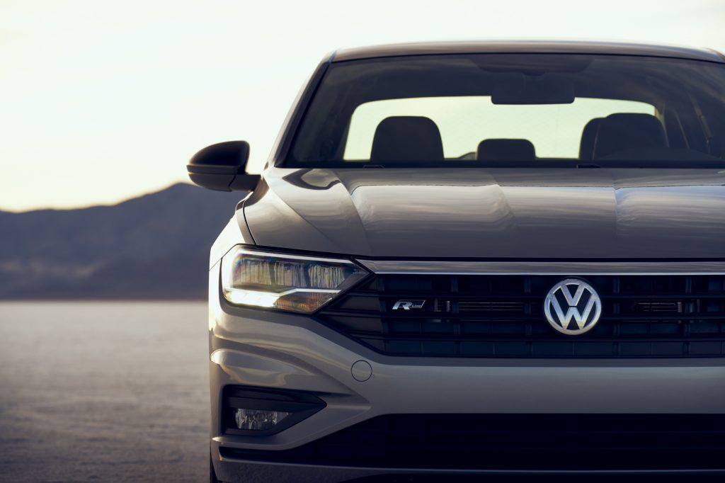 Consumer Reports Says Avoid the 2021 Volkswagen Jetta, Get the 2021 Toyota Corolla
