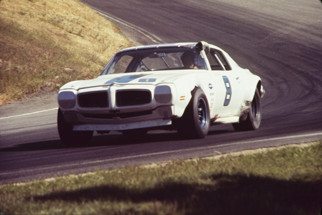 The best cars of the 1970s    EngineBiscuit